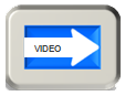 video_logo.png
