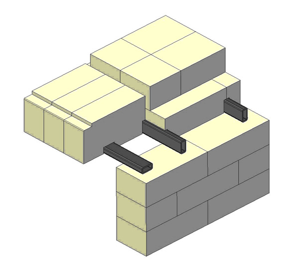 ROHDE_deckenkonstruktion