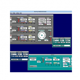 Software_voor_ov_4ed239c1b3f9a-270x270