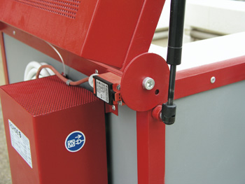 Rohde_TE_gasdruckfeder