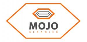 Mojo logo lang3
