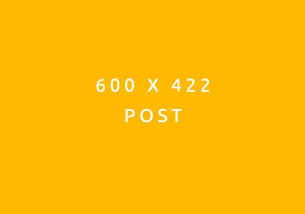 600x422