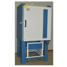 VEKA-KVK deurovens 80 t/m 1000 1280°C