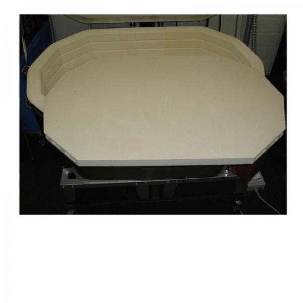 Evenheat GTS 2541-13-RM