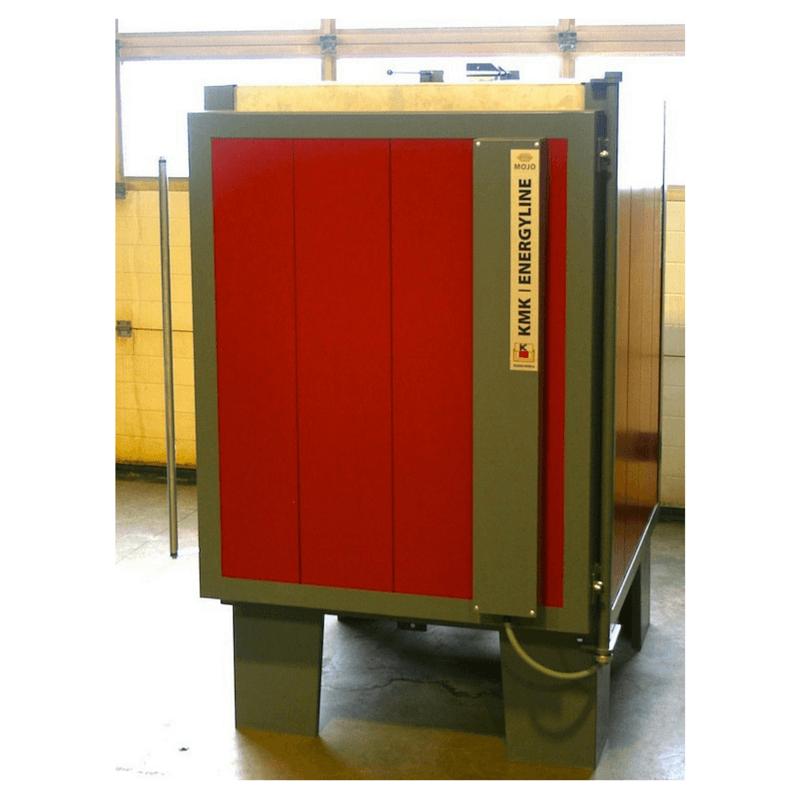 MOJO-ENERGYLINE-KMK-350-3