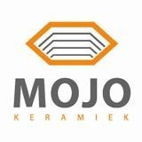 Stapelmateriaal Mojo-KMK-Energyline/350