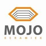 Stapelmateriaal Mojo/Veka-KVK/180