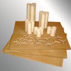 Stapelmateriaal KITTEC deuroven XR 100