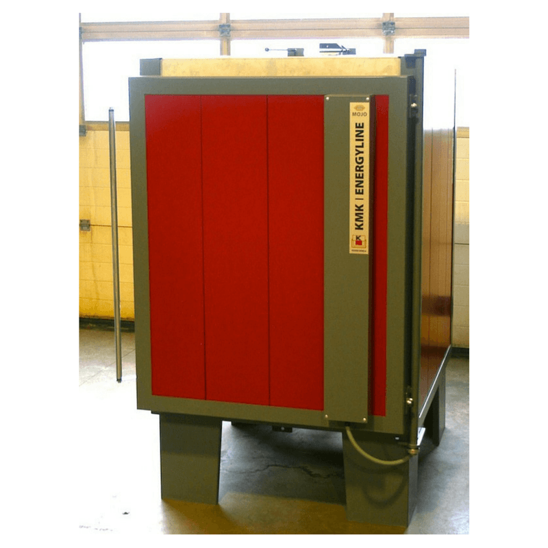 MOJO-ENERGYLINE-KMK-500-5B. (spiralen op buis)